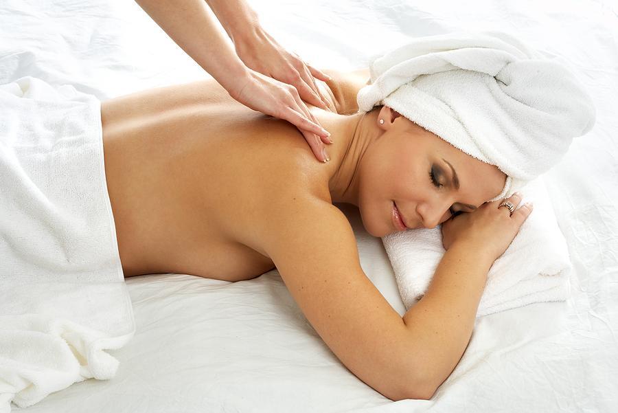 Massage_788943