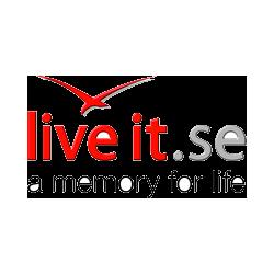 liveit_250x250