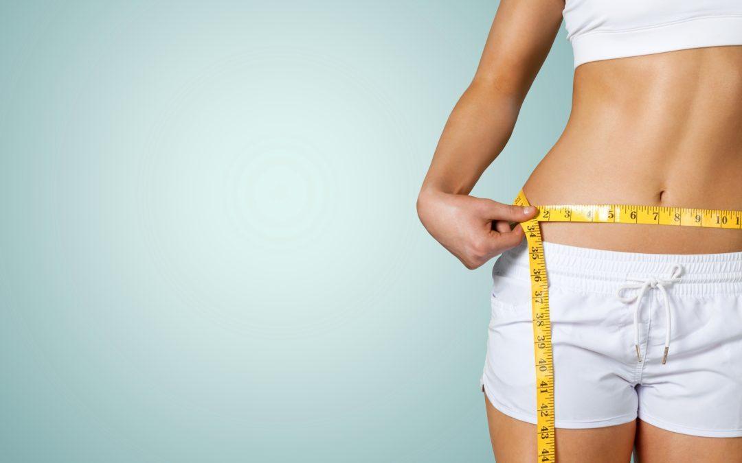 CRYOLIPOLYSIS – fettreducerande behandling